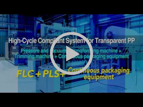 Daiichi Jitsugyo - Pharma Technology Focus | Issue 85