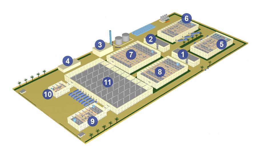 Hapa Company Insight - Pharma Technology Focus | Issue 79