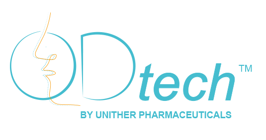Hemp Industries - Pharma Technology Focus | Issue 78